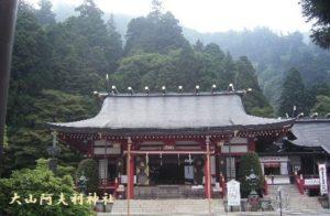 oyamaafuri