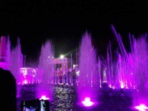 サルセド広場2