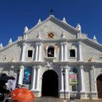 セントポールメトロポリタン大聖堂