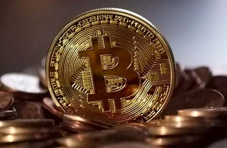 無料でビットコイン