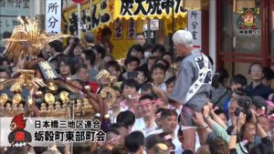 神田祭町会2